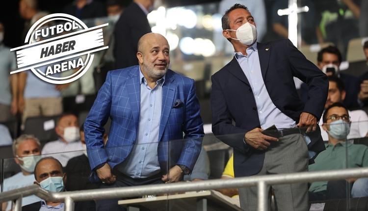 Murat Sancak: