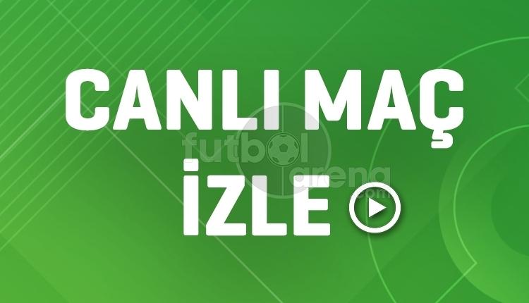 Trabzonspor-Molde maçı şifresiz canlı izle (A Spor canlı yayın)