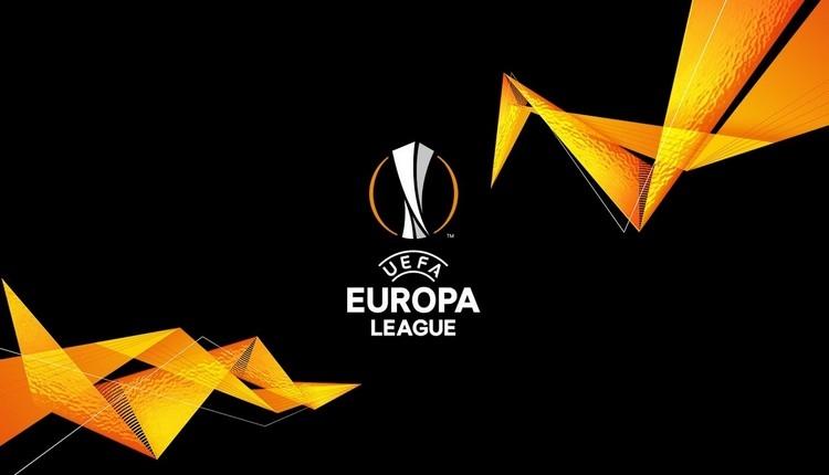 UEFA Avrupa Ligi ve Konferans Ligi kura çekimi ne zaman?