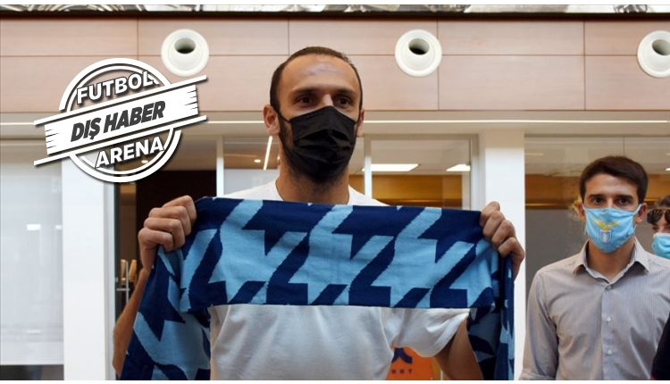 Vedat Muriqi'den Fenerbahçe için transfer yanıtı geldi