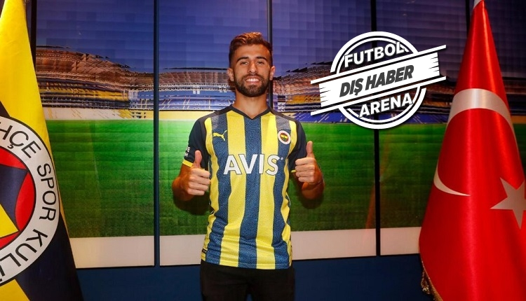 Diego Rossi: