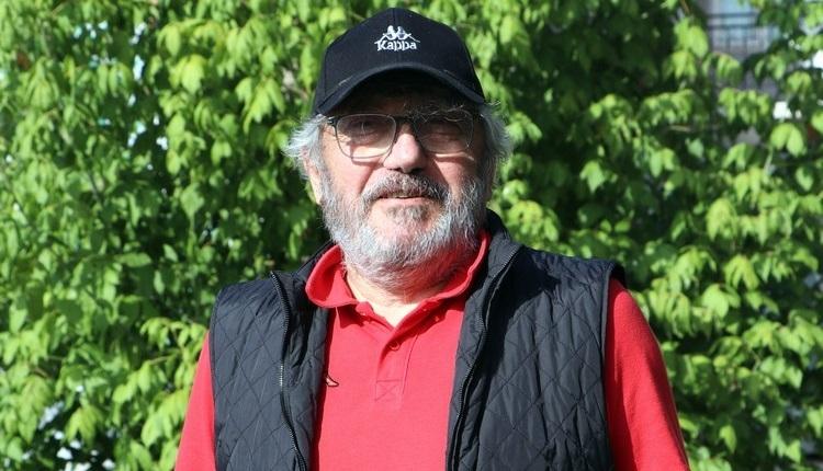 Mustafa Reşit Akçay: 'Ölümle karşılaştım'