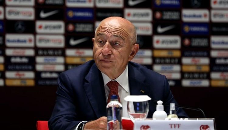 Süper Lig'de yabancı sınırı değişecek mi?