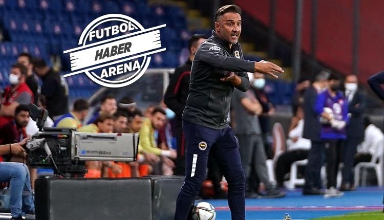 Vitor Pereira:
