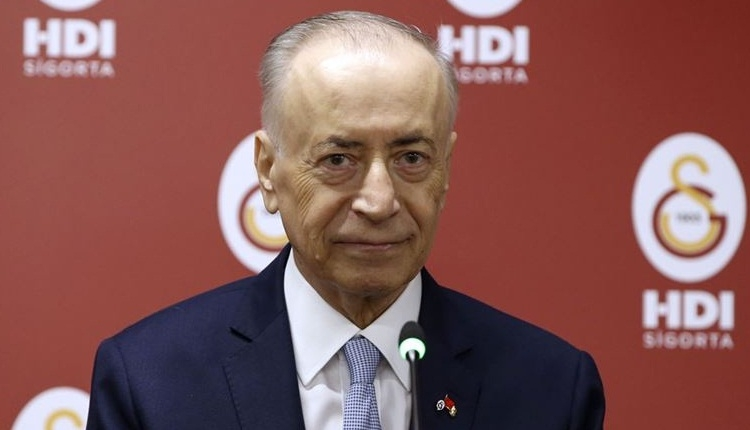 Galatasaray'da 2019! Mali ibra, idari ibrasızlık