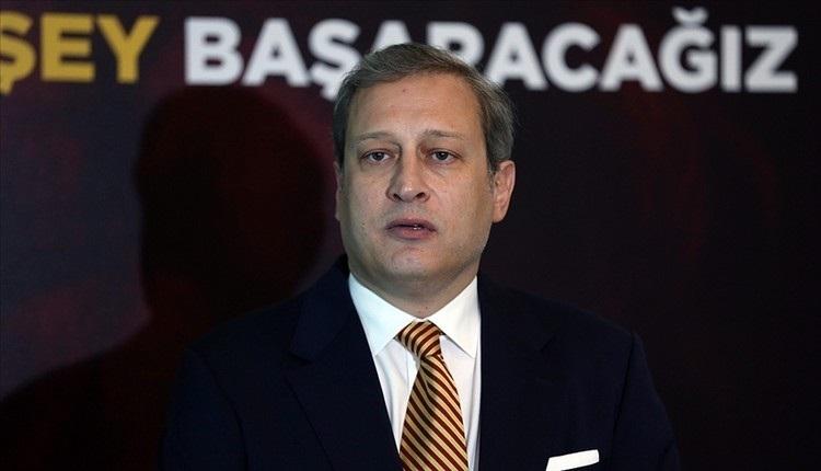 Galatasaray-Fenerbahçe ezeli rekabet ebedi dostluk sponsorluk paketi