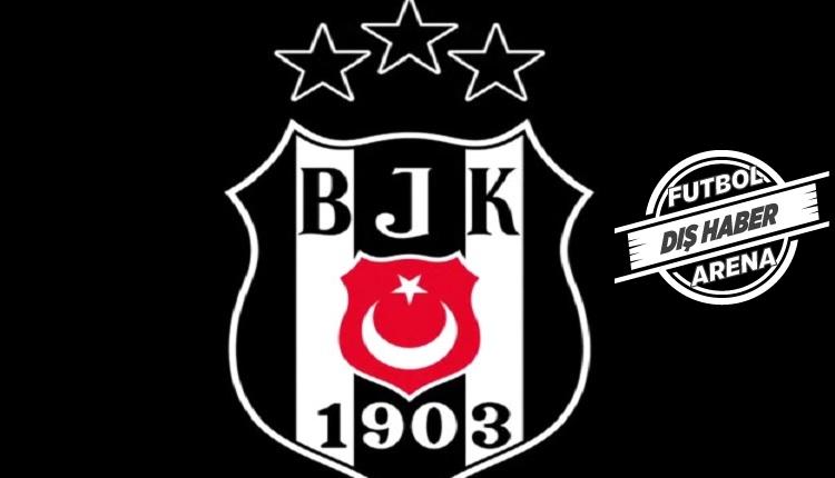 Vardar ve Beşiktaş'ın anlaşması! Yetiştirici kulüp