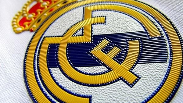 Real Madrid 2015'in bombasını patlattı!