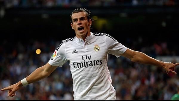 Real Madrid, Bale için kararını verdi