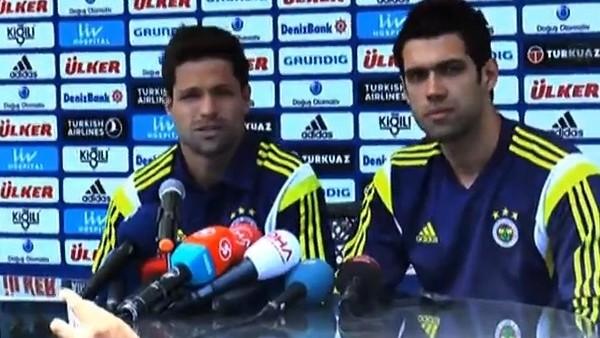 Beyaz Futbol'da Diego'ya ''Sebastian'' benzetmesi