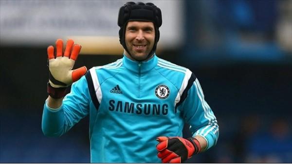 Inter, Cech'i istiyor
