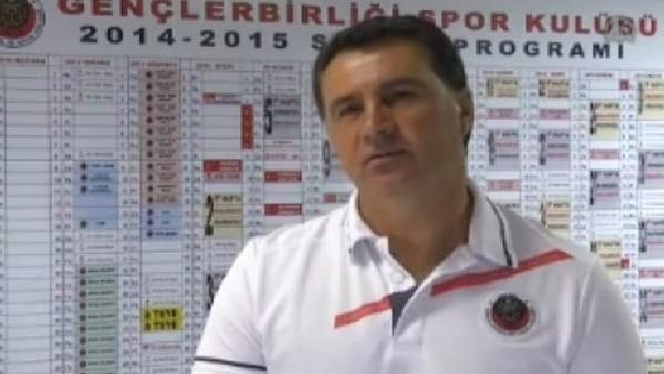 'Beşiktaş en iyisini transfer etti'
