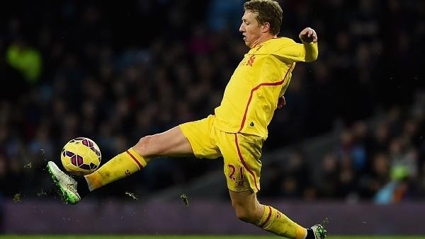 Inter de Lucas'ı istiyor