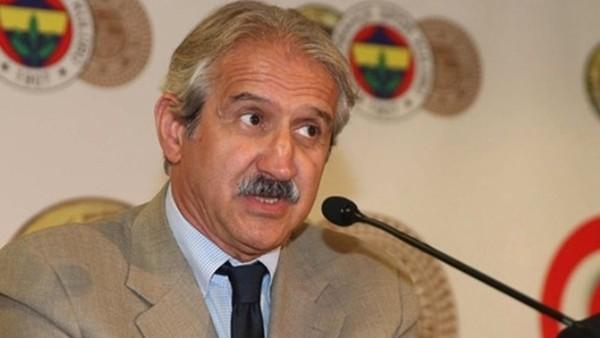 Terraneo: 'Feghouli o bölge için bir alternatif