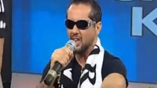 Beşiktaş TV'de sosyal medyada tepki gören beste