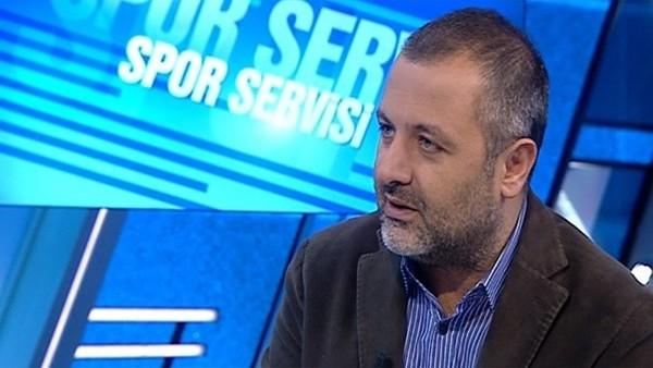 Mehmet Demirkol: 'Çok sıkıldım'