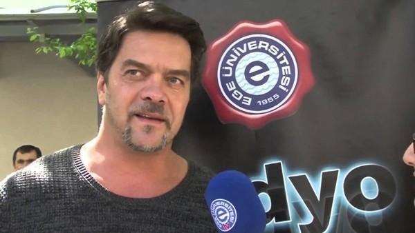 Fenerbahçe'nin reçetesi Beyaz'dan
