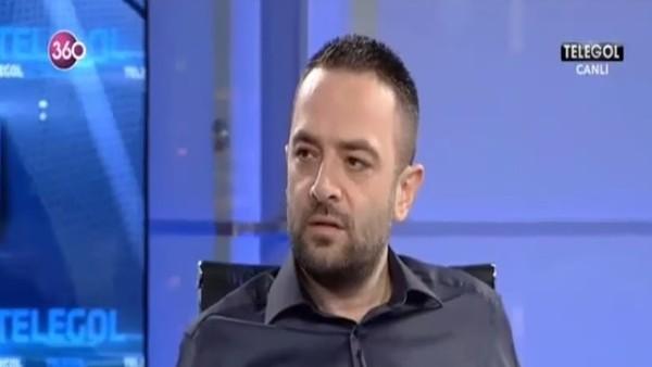 Uğur Meleke'den Galatasaray yorumu