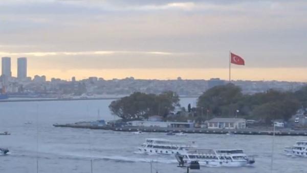 Galatasaray Scouting ve Performans Analizi, Avrupa Medyası'nda