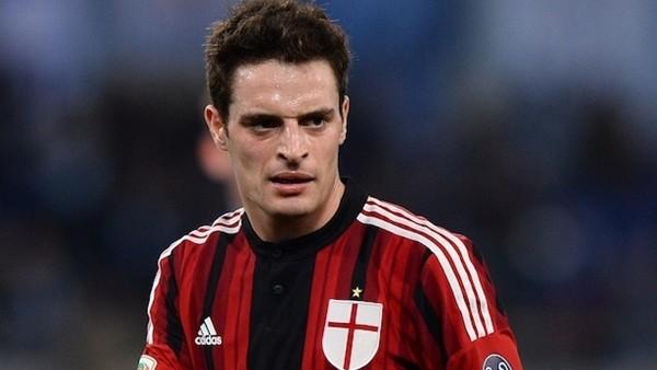 Milan yeni Pirlo'yu buldu