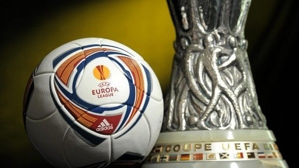 Fenerbahçe'nin rakibi Braga'yı tanıyalım...