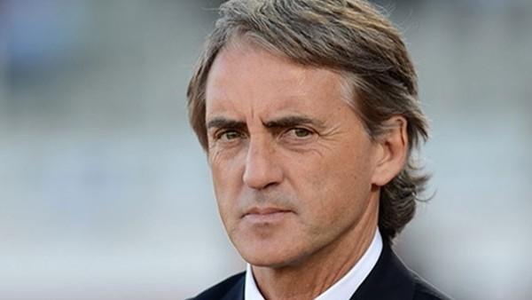 Mancini: 'Türk halkı bunu haketmiyor'