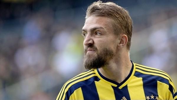 Caner Erkin Inter transferini açıkladı