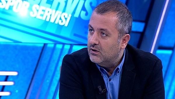 Mehmet Demirkol UEFA Ligi'nde temsilcilerimizin gruplarını değerlendirdi