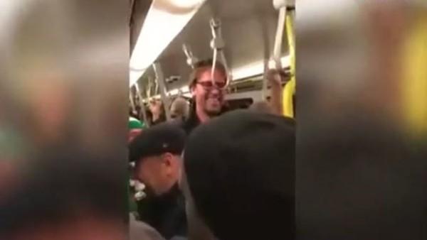 Jurgen Kloop metroda