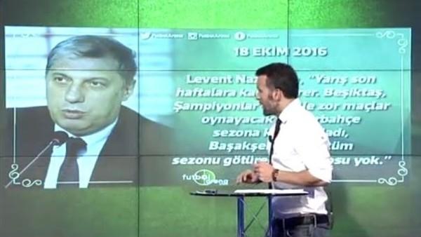 Semih Haznedaroğlu: 'Teknik direktör değişimi yararlı olmayabilir'