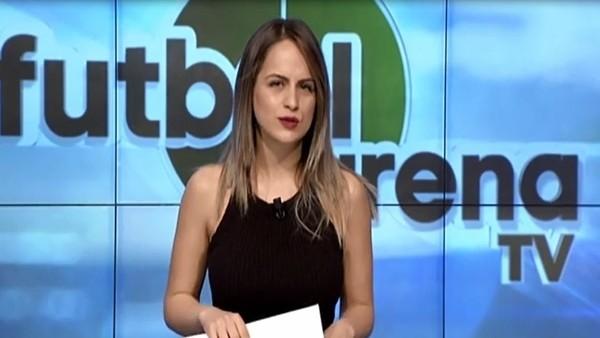 Haftanın Olayı - Galatasaray'ın Tuzlaspor'a mağlubiyeti