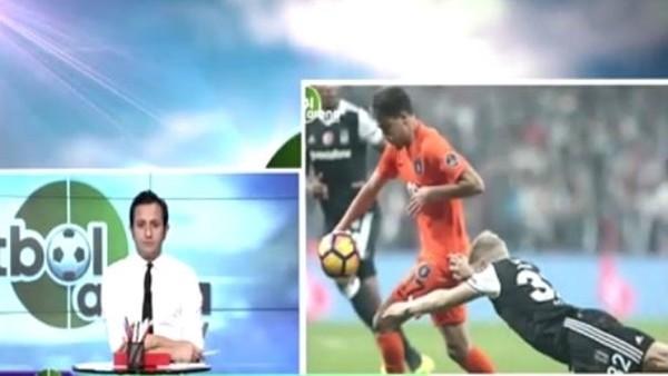 Cengiz Ünder, Beşiktaş'a transfer olacak mı?
