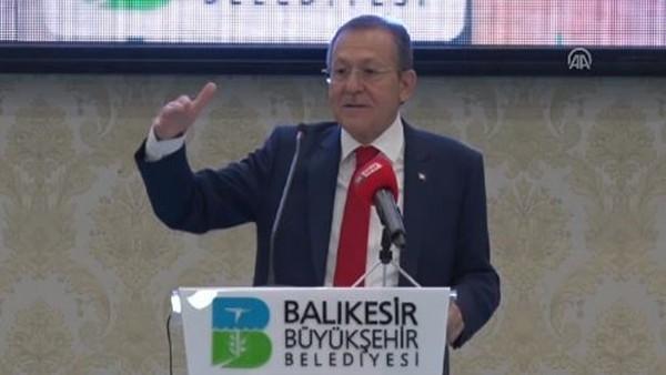 İlkay Gündoğan'dan 28 milyon liralık yatırım