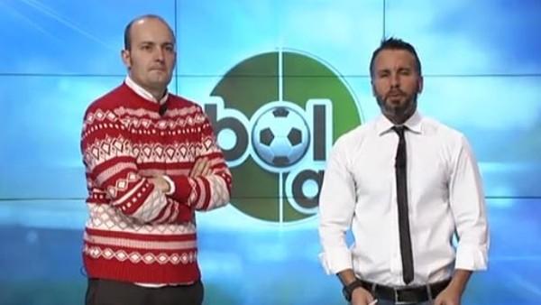 'Fenerbahçe son güne kadar Mehmet Ekici'nin peşinde'