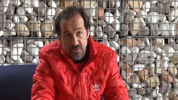 Yusuf Şimşek: 'Ceza kalktığı gün 6-7 oyuncu imza atacak'