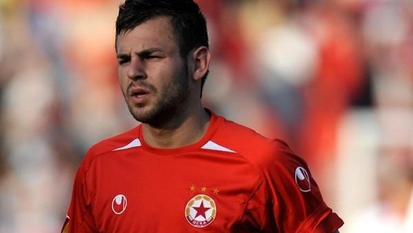 Fenerbahçe için Spas Delev iddiası
