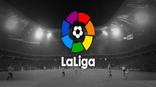 La Liga'da bu sezon hayal kırıklığına uğratan 11