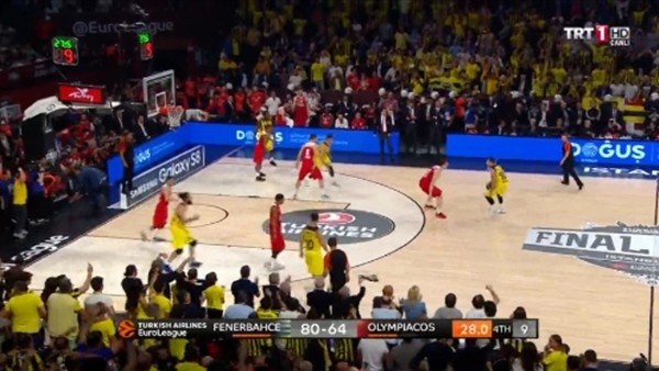 Murat Kosova'dan Galatasaray taraftarlarını kızdıran sözler