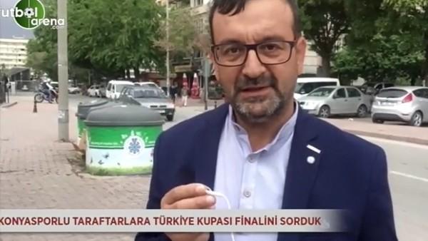 Konyaspor, Türkiye Kupasını kazanır mı?