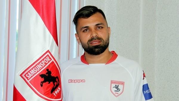 Şampiyonu değil Samsunspor'u seçti