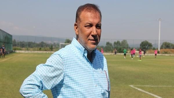 Adana Demirspor, 4 futbolcu daha alacak