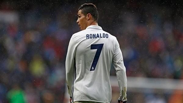 Cristiano Ronaldo'nun harika golleri