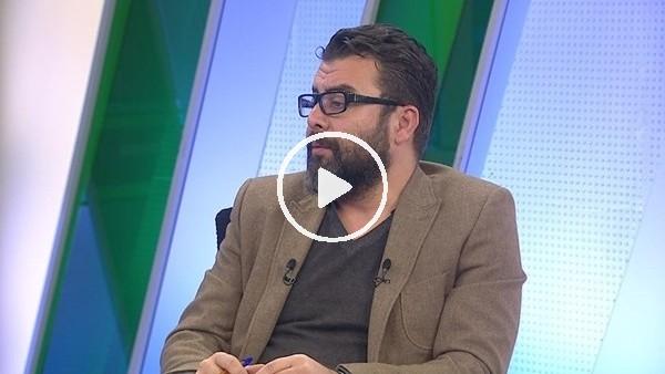 """Emre Bol'dan Fenerbahçe taraftarına: """"Bir durun kardeşim ya"""""""