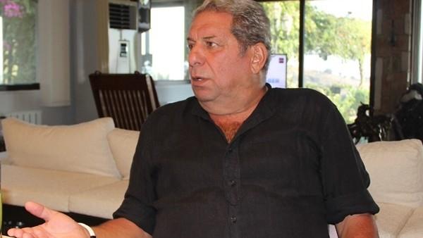 """Erman Toroğlu: """"TFF, Lucescu'yu da alsın gitsin"""""""