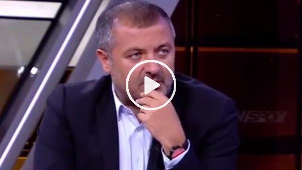 """Mehmet Demirkol: """"Skoru buraya getiren sakarlıklar"""""""