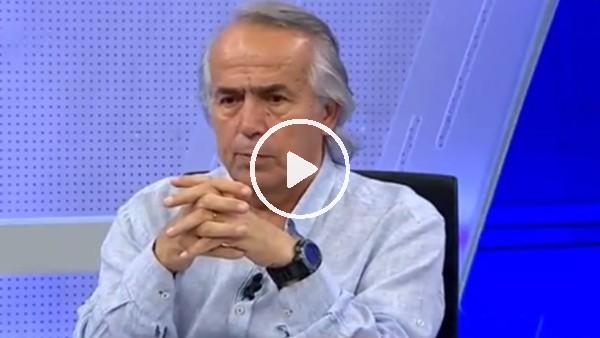 """""""Fenerbahçe yanlış planlanarak hazırlandı"""""""