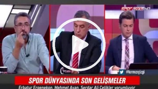 Fenerbahçe için şampiyonluk iddiası