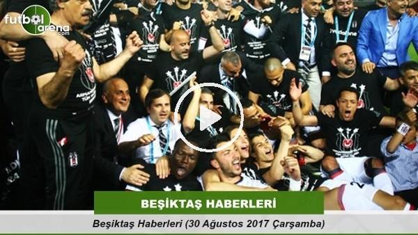 Fenerbahçenin Şampiyonluk Maçını Açık Havaya Kurulan Dev Ekranlardan İzleyebileceğiniz 30 Yer 75