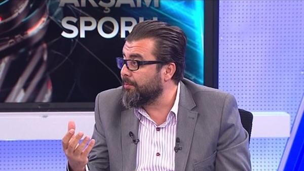 Emre Bol, Giuliano transferindeki krizin perde arkasını açıkladı