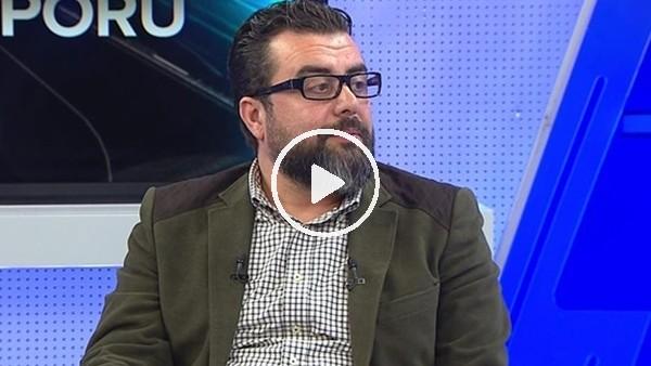 Emre Bol'dan Emre Belözoğlu & Terraneo iddiası